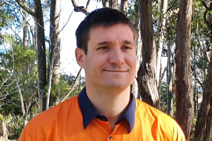 Howard Wright